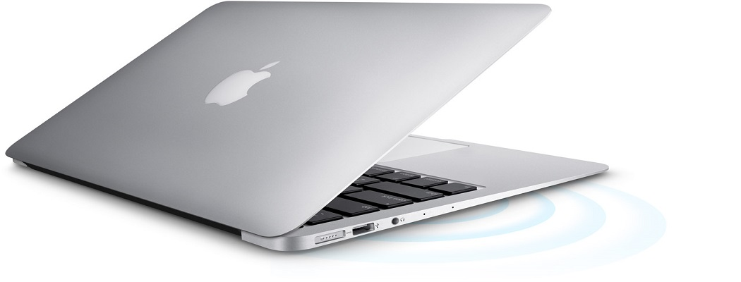 <blockquote>Apple Mac Book Repairs</blockquote>
