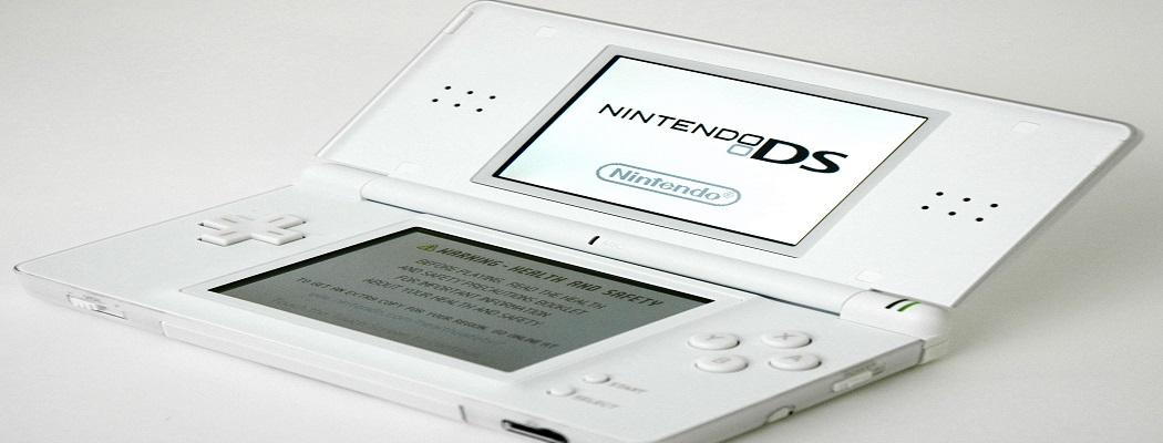 <blockquote>Nintendo DS Repairs</blockquote>