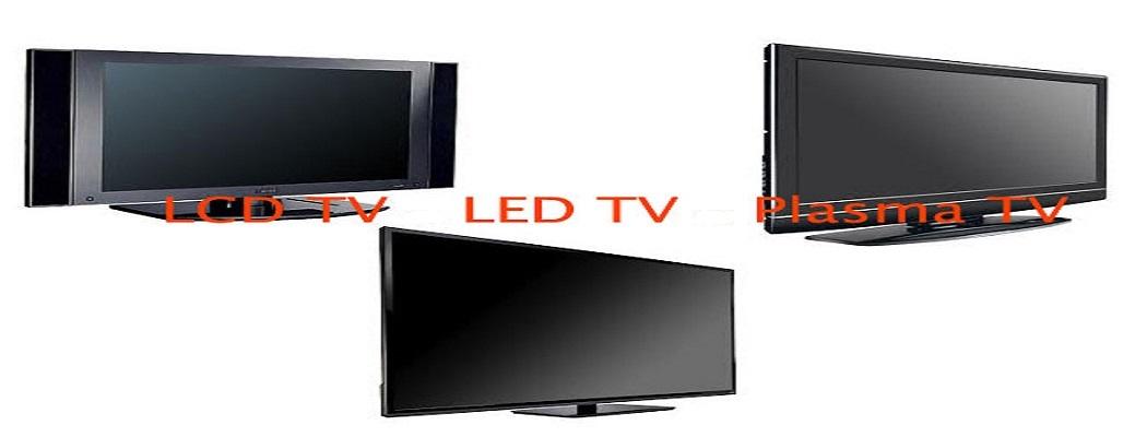 <blockquote>Television Repairs </blockquote>